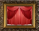 articole_decorative_galerii_tabouri