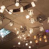 corpuri_de_iluminat_tipuri_modele