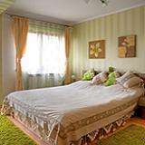 culori_pentru_dormitor