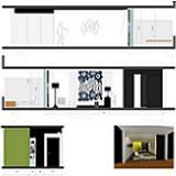 de_ce_sa_apelam_la_un_designer_de_interior