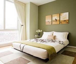 dormitor_olive_bej