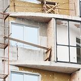 izolatie_balcon