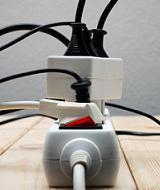 mascare_cabluri