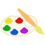 picturi_murale_manuale