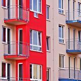 termoizolatii-apartamente