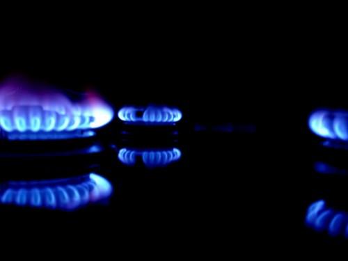 cum sa facem economie la gaze si sa reducem facura