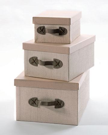 cutii depozitare capac
