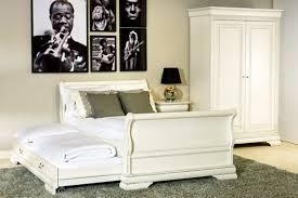 dormitor jaz