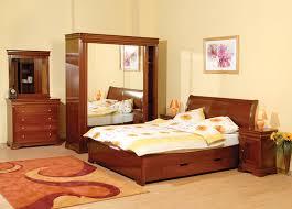 dormitor nova fag