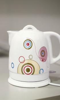 fierbator-ceramic