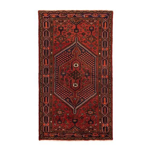 persisk-belutch-covor-fir-scurt oriental