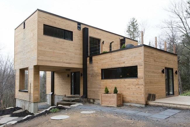 casa-construita-din-containere-maritime
