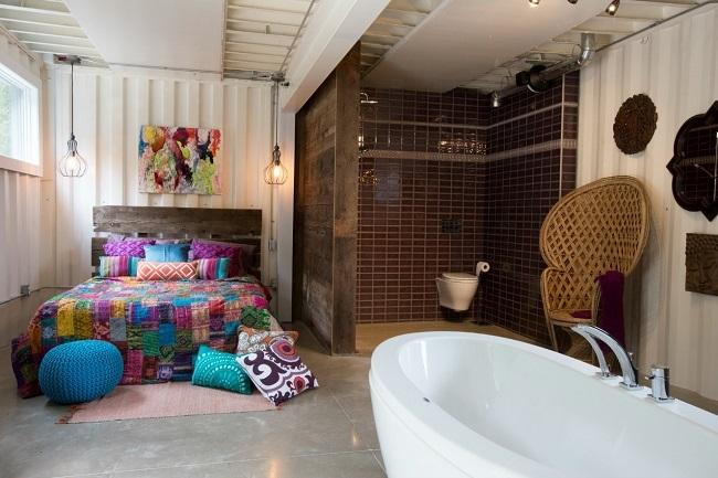dormitor-matrimonial-casa-containere