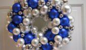 alb-argintiu-si-albastru-combinatie-culori-pentru-coronita-craciun
