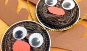 globuri-handmade-reni
