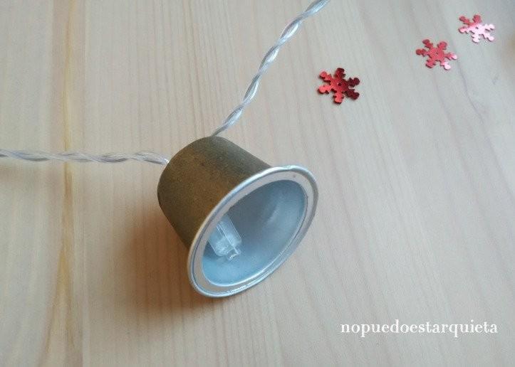 instalatie-pentru-brad-handmade