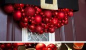 model-de-coroana-din-globuri-rosii