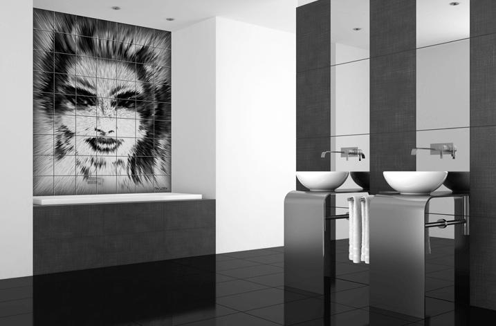 faianta-digitala-alb-negru-model